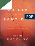 Una Grieta En Tu Santidad - Kevin Deyoung.pdf-929238502-1-3-1.pdf