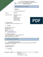 17hidroxi Progesterona Fds