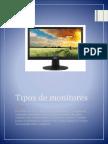 Monitores de Cristal Líquido (Autoguardado)