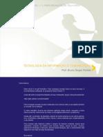 PORTELA, Bruno Sergio - Tecnologia Da Informação e Comunicação