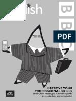 professionalskills.pdf
