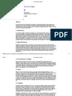 Breve Historia de la Lógica.pdf