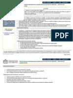 If-P20-PR02 Procedimiento Programa de Calibración de Equipos de Medición - Servicios de Alimentación.