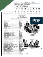 inglis.pdf