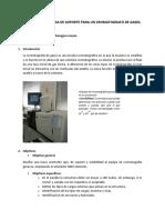 Informe Para Construcciones Civiles