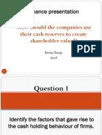 AiC Finance Presentation-Basem 2