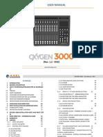 MAN-OXYGEN-3000-EN-1.pdf
