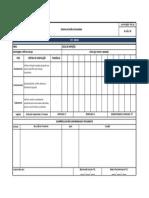 FVS.14 R00 - Gradil.pdf