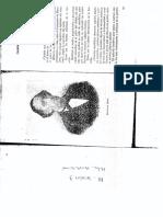 LECTURA 7 Mitre_Bartolome_HistoriadelaRevolucion.pdf
