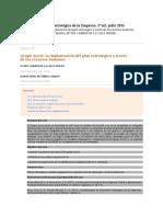 CASO_25_GRUPO ACCOR.pdf