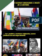 1- Historia.general Pios- Importante