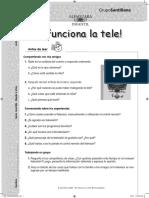 prueba2_nofuncionalatele1.pdf