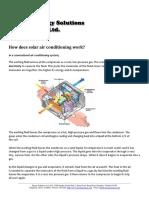 How it Works Solar Air Con.pdf