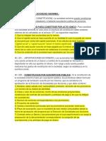 319358491-Contitucion-de-La-Sociedad-Anonima-en-Bolivia.docx
