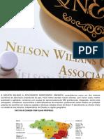 Holding-Familiar-e-Proteção-Patrimonial-Priscila-Veiga.pdf
