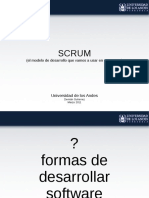 Is Clase 03 Scrum