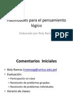 Proporcionalidad Roly Ramos viernes.pptx