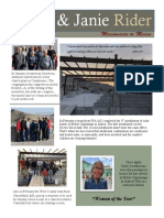 Spring 2018 PDF