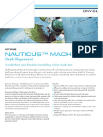 Nauticus-Machinery-Shaft-Alignment-flier_tcm8-56711.pdf