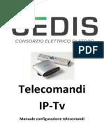 manuale-utente-telecomandi