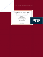 Códice de Jilotepec.pdf