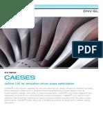 Sesam-CAESES-flier_tcm8-1130.pdf