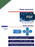 8_FGR_Riesgo operacional.pdf