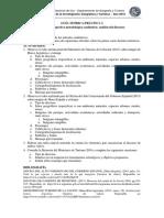 Guía Metodología 2