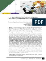 5anptecre-15707.pdf