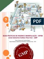 ASA 2 - BoasPraticasHigieneManipualacao_2016
