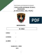 Monografia Vals 2015.docx
