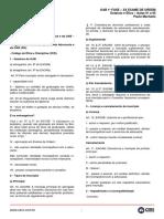 Aulas 01 a 05.pdf