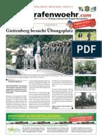 grafenwoehr.com Zeitung - Ausgabe 04/2010 - Nr. 10 Deutsch
