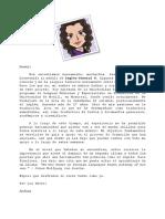 Carta de Bienvenida Andrea Ladino Ingl-s General 4