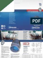 Ventiladores Axiales Aerofoil Bifurcados Especial Altas Temperaturas (1)
