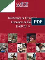 CAEB_2011.pdf
