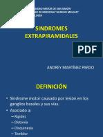 sindromesextrapiramidales-131019004217-phpapp01