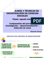 Clase-introduccion-y-seleccion-de-casos-22-4-2014.ppt