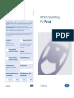 Focus von 1999 bis 2004.pdf