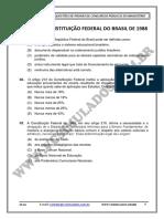 Cf 88 Vcsimuladosdivulgacao 2012 120807115157 Phpapp02