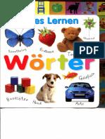 bildworterbuch_fur_kinder_erste_worter.pdf