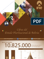 Folleto Bolivia 20151