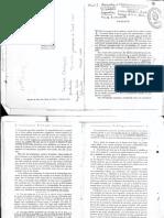 COmplementaria U. 1 (1).pdf