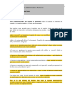 COmplementaria U. 1 (1)
