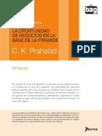 Guia_La_oportunidad de los Negocios en la base de la Pirámide.pdf