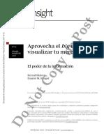 Art-2982-1781464_uso Del Big Data