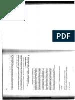 Controle de Constitucionalidade - Prof. Elival Da Silva Ramos