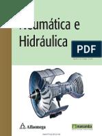 Neumatica e Hidraulica - Creus