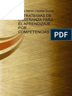 Estrategias de Ensenanza para el Aprendizaje por Competencias.pdf
