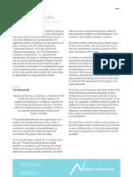 elements-of-leadership.pdf